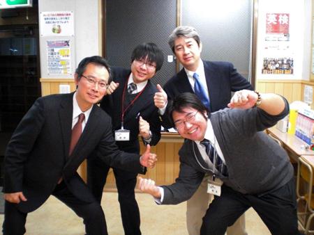 a_takasaka1