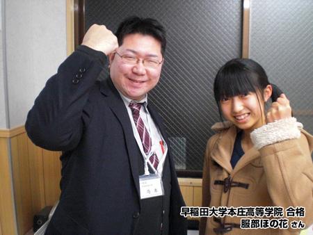 a_takasaka7