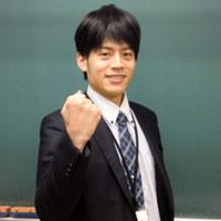 ichinosawa