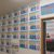 【川越市砂新田の学習塾 トーゼミ】2016年一学期中間テスト高得点!やったね!