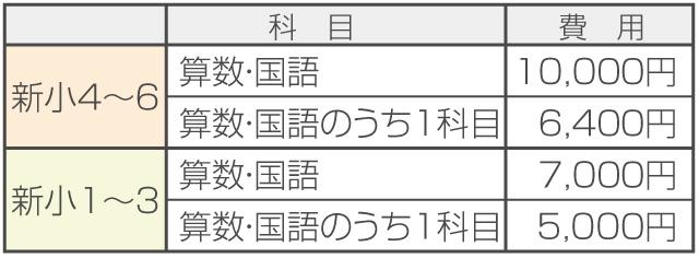 17_spring_el_ryokin