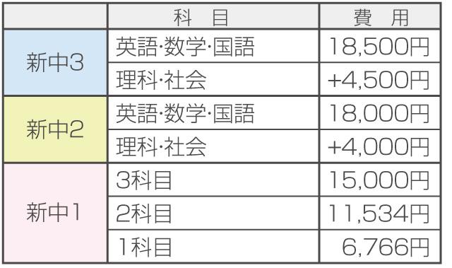 17_spring_jr_ryokin