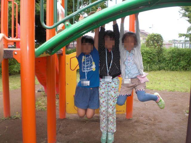 東松山市の学習塾トーゼミFit松山中央教室