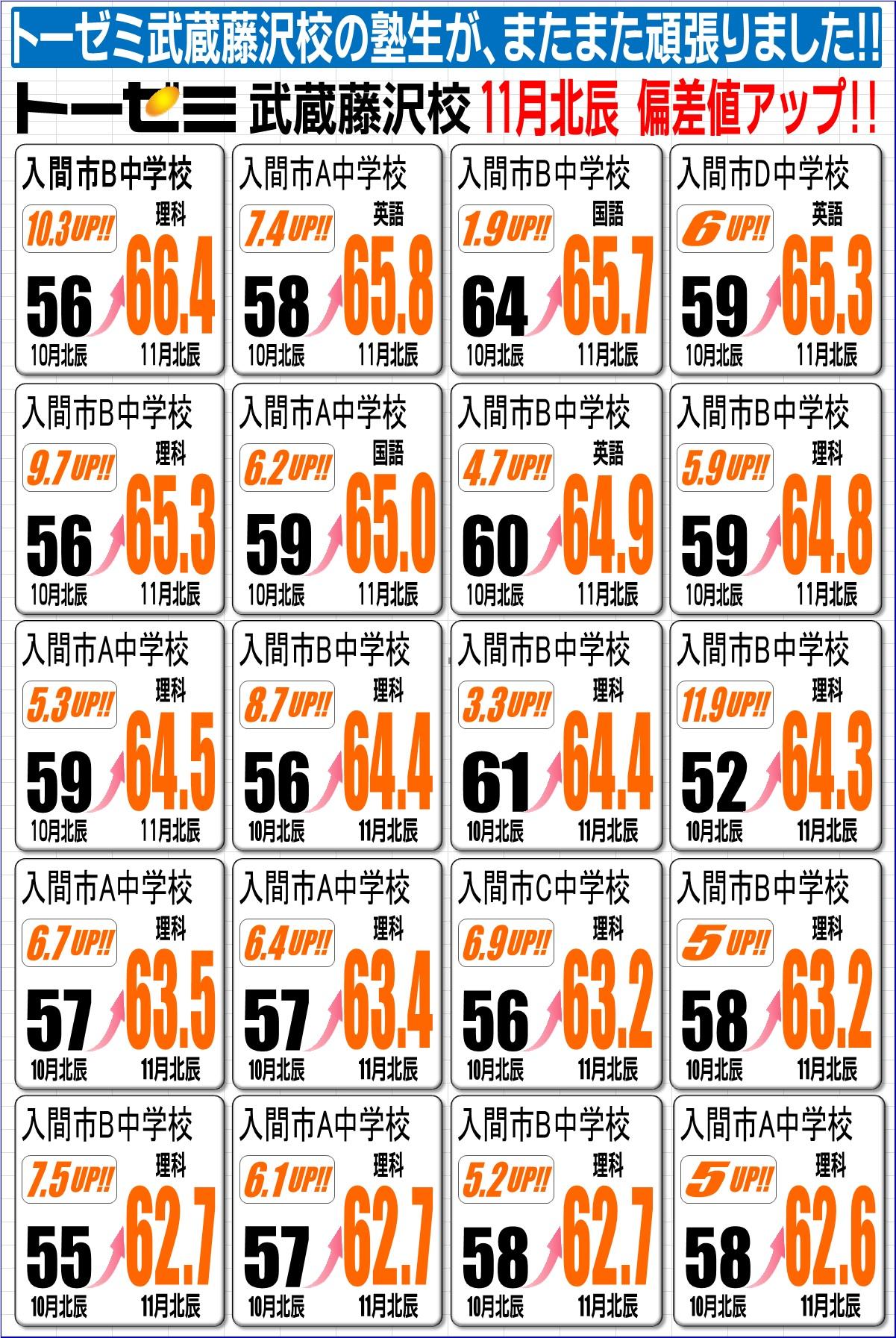%e5%8c%97%e8%be%b0up11-2
