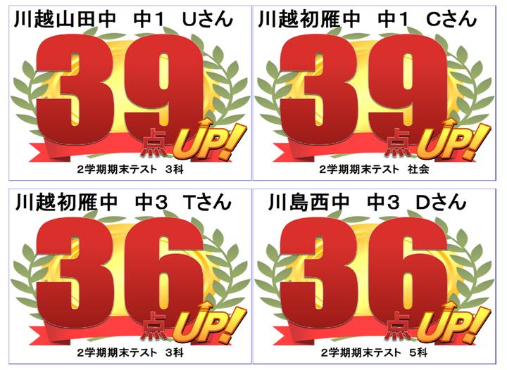 %e5%ae%9a%e6%9c%9f%e3%82%a2%e3%83%83%e3%83%97%e6%8e%b2%e7%a4%ba%e3%80%8018-04-003