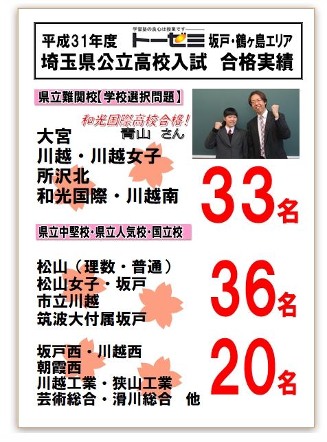 %e5%90%88%e6%a0%bc%e5%ae%9f%e7%b8%be2019%e5%89%8d%e5%8d%8a
