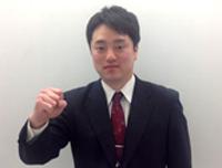 校長 伊藤 聡史