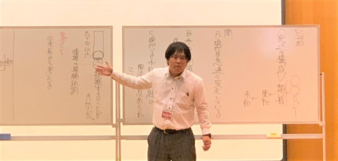 トーゼミ 坂戸校 生田目 3