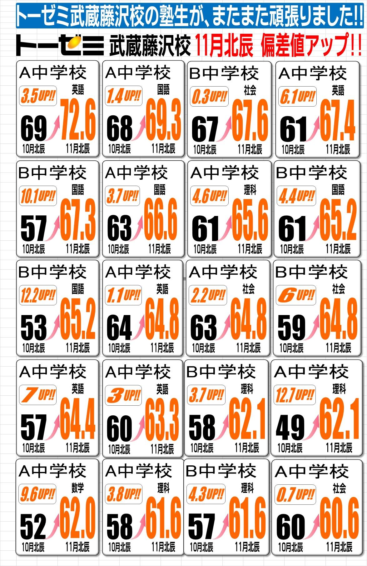 2019%e5%8c%97%e8%be%b0%e2%91%a52